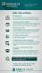 ELEICOES---infografico