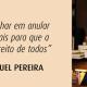 Miguel_Pereira_Homenagem-01