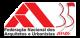 logo_fna