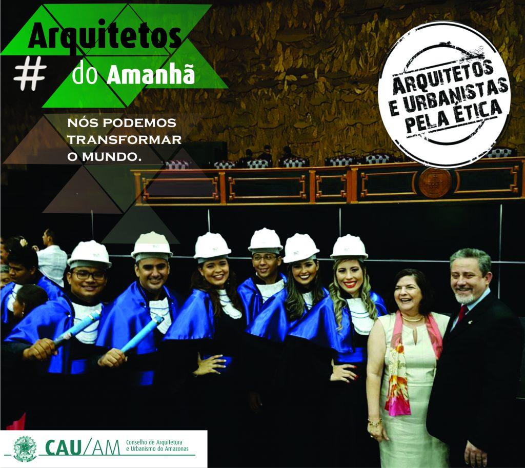 projeto oficial arquitetos do amanhaNiltonLins